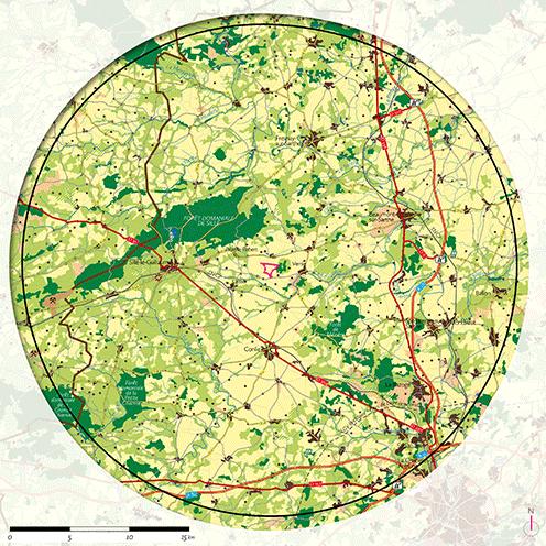 Carte Territoires Matutina